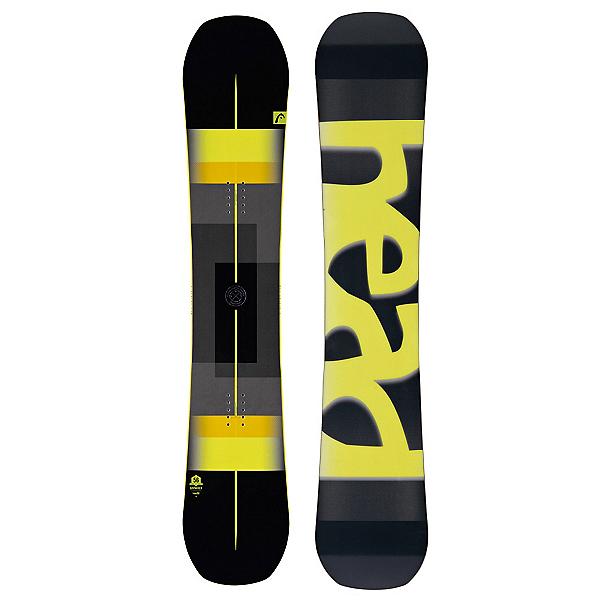Head Daymaker Snowboard, , 600
