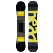 Head Daymaker Wide Snowboard 2016, , medium