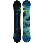 Head Rush Snowboard, , medium