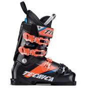 Tecnica R 98 130 Race Ski Boots, , medium