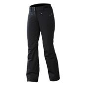 Descente Selene Long Womens Ski Pants, , medium
