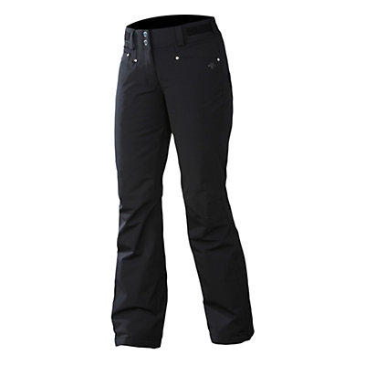 Descente Selene Long Womens Ski Pants, , viewer