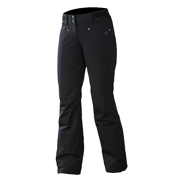 Descente Selene Long Womens Ski Pants, , 600