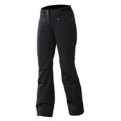 Descente Selene Short Womens Ski Pants, , medium