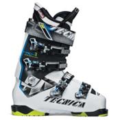 Tecnica Mach 1 120 C.A.S. Ski Boots, , medium