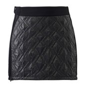 Mountain Force Insulation Skirt, , medium