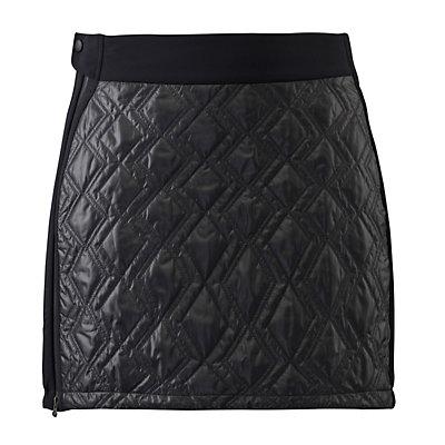 Mountain Force Insulation Skirt, , viewer