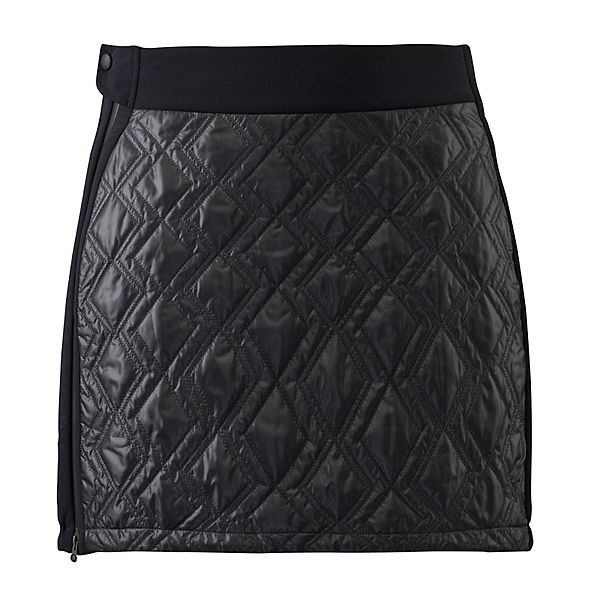 Mountain Force Insulation Skirt, , 600