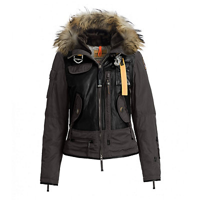 Parajumpers Tiger Womens Jacket, , viewer