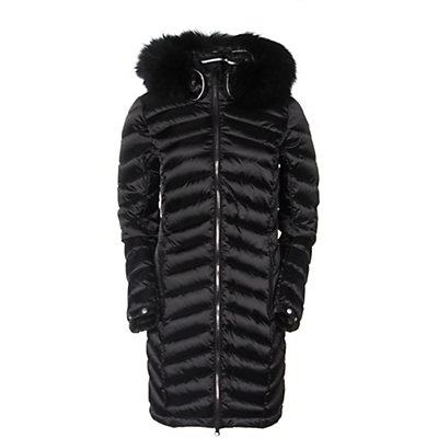 Toni Sailer Milo Fur Womens Jacket, , viewer