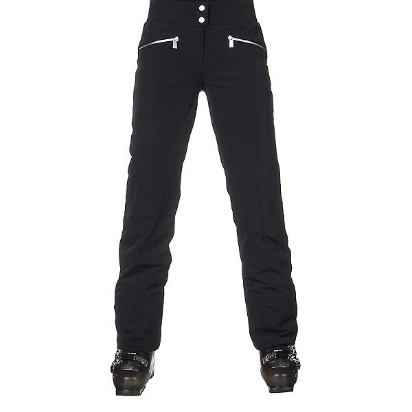 Toni Sailer Alla New Womens Ski Pants, , 600