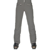 Toni Sailer Alla New Womens Ski Pants, Graphite, medium