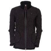 Toni Sailer Effi Womens Jacket, Redcurrant, medium