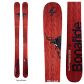 Used Blizzard Bonafide DEMO Skis, , medium
