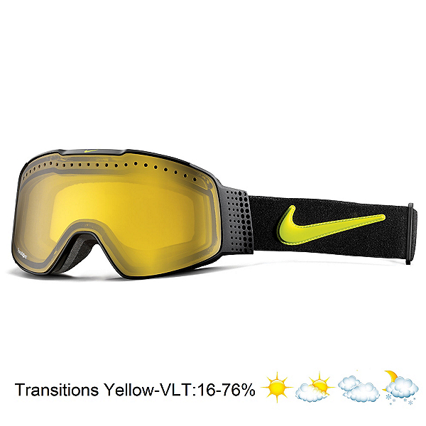 Nike Fade Transitions Goggles, , 600