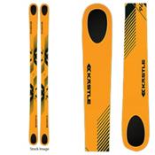 Used Kastle XX90 DEMO Skis, , medium