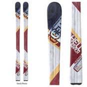 Used Nordica Avenger 82 DEMO Skis, , medium