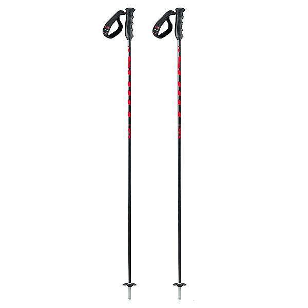 Scott Zeo 13 Ski Poles 2017, , 600