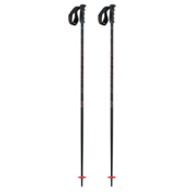 Scott RS-18 Ski Poles 2016, , medium