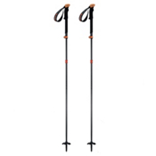 Scott Cascade C Ski Poles 2016, , medium