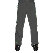 Scott Terrain Dryo Mens Ski Pants, Dark Grey, medium