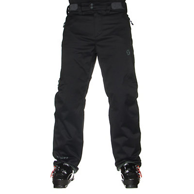 Scott Terrain Dryo Mens Ski Pants, , viewer
