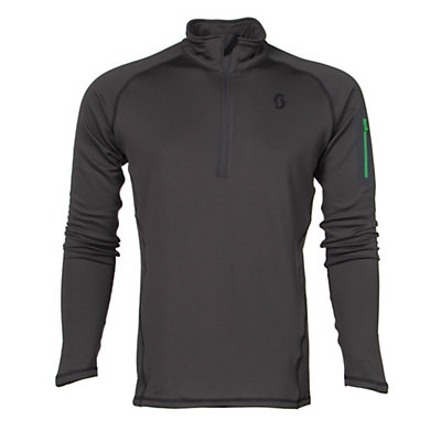 Scott Defined Light Pullover Mens Mid Layer, , viewer