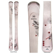 Used Rossignol Temptation 82 DEMO Skis, , medium