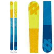 Used Volkl Kink DEMO Skis, , medium