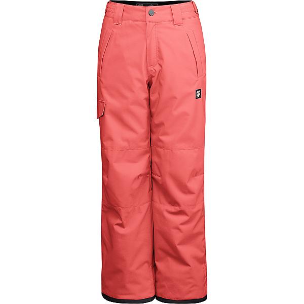 Orage Alex Girls Ski Pants, , 600