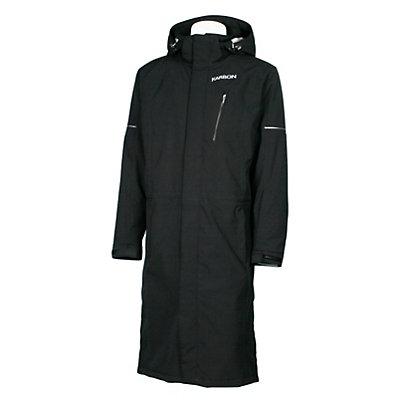 Karbon Radon Mens Insulated Ski Jacket, , viewer