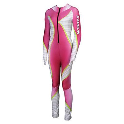 Karbon Athena GS Suit, , viewer
