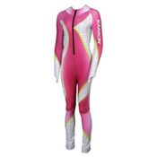 Karbon Athena Junior GS Suit, , medium