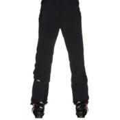 KJUS Razor Pro Mens Ski Pants, Black, medium