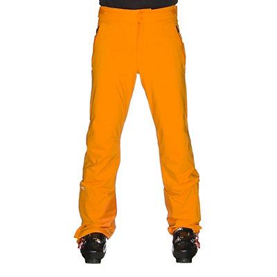 KJUS Formula Pro Mens Ski Pants, Scarlet, viewer