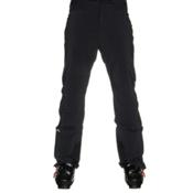 KJUS Formula Pro Mens Ski Pants, Black, medium
