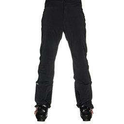KJUS Formula Pro Mens Ski Pants, Black, 256