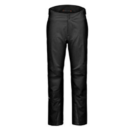 KJUS Formula Pro Short Mens Ski Pants, Black, 256