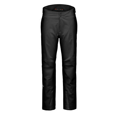 KJUS Formula Pro Short Mens Ski Pants, Black, viewer