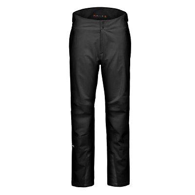 KJUS Formula Pro Long Mens Ski Pants, Black, viewer