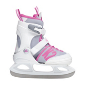 K2 Marlee Girls Figure Ice Skates, , medium