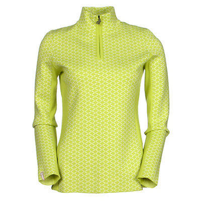 Meister Liana Womens Sweater, , viewer