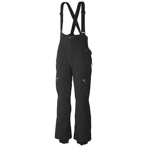 Columbia Avalanche Bomb Womens Ski Pants, , 600