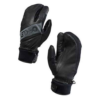 Oakley Winter Trigger 2 Mittens, , viewer