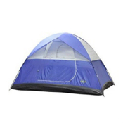 Stansport Pine Creek Tent, , medium