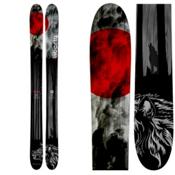 Liberty Skis Schuster Pro Skis 2016, , medium