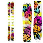 Liberty Skis Jinx Womens Skis 2016, , medium