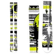 Liberty Skis Transfer Skis 2016, , medium