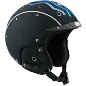 Bogner Winona Helmet, , medium