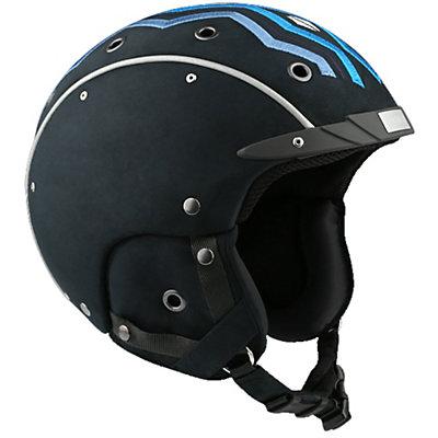 Bogner Winona Helmet, , viewer